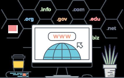 domain-bigimg
